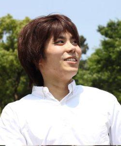 上田 紘史