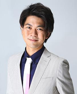 ヴォーカル・歌唱講師 鶴 圭太(つる けいた)