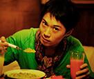 演技講師 山田 まさゆき(やまだ まさゆき)